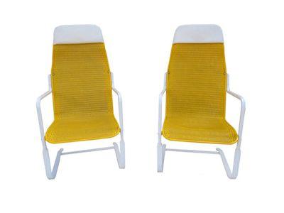 Bouncy Patio Chairs Type Pixelmari Com