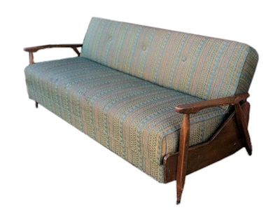 s retro furnishings specializing in restored mid century modern furniture tucson