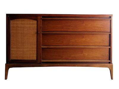 Russell 39 S Retro Furnishings Specializing In Restored Mid Century Modern Furniture Tucson